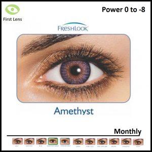Freshlook-Colored-Lens-Amethyst-1