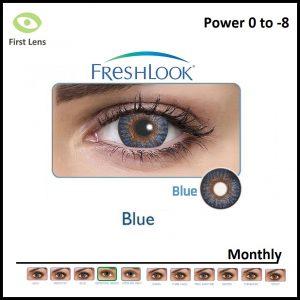 Freshlook-Colored-Lens-Blue-1
