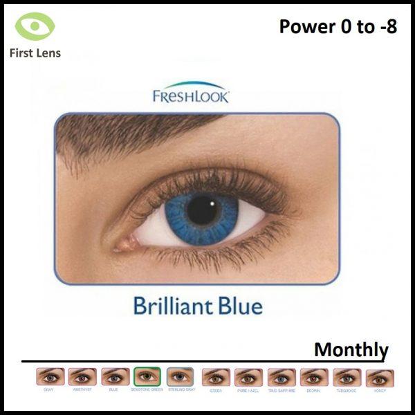 Freshlook-Colored-Lens-Brilliant-Blue-1