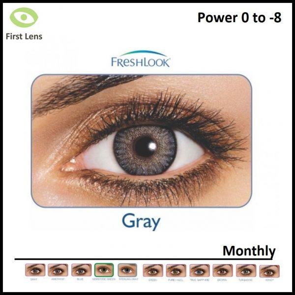 Freshlook-Colored-Lens-Grey