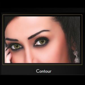 Bella Contour Collection